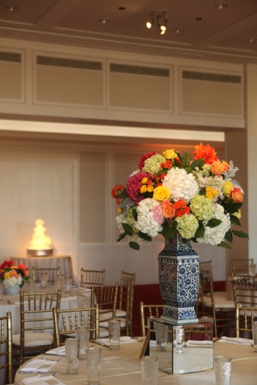 Dallas-Wedding-Planner-Highland-Park-United-Methodist-Church-and-The-Bush-Institute-Spring-Colors-Wedding-41