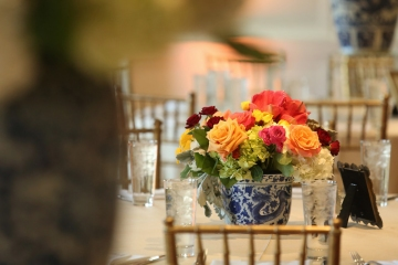 Dallas-Wedding-Planner-Highland-Park-United-Methodist-Church-and-The-Bush-Institute-Spring-Colors-Wedding-43