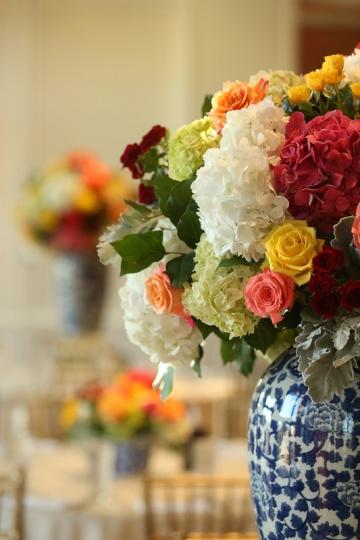 Dallas-Wedding-Planner-Highland-Park-United-Methodist-Church-and-The-Bush-Institute-Spring-Colors-Wedding-44