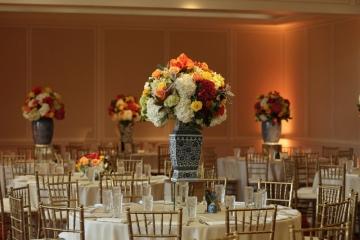 Dallas-Wedding-Planner-Highland-Park-United-Methodist-Church-and-The-Bush-Institute-Spring-Colors-Wedding-45
