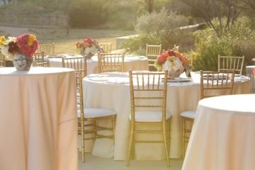 Dallas-Wedding-Planner-Highland-Park-United-Methodist-Church-and-The-Bush-Institute-Spring-Colors-Wedding-46