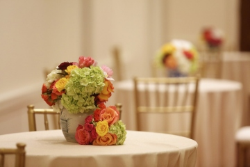 Dallas-Wedding-Planner-Highland-Park-United-Methodist-Church-and-The-Bush-Institute-Spring-Colors-Wedding-55