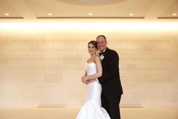 Dallas-Wedding-Planner-Highland-Park-United-Methodist-Church-and-The-Bush-Institute-Spring-Colors-Wedding-60
