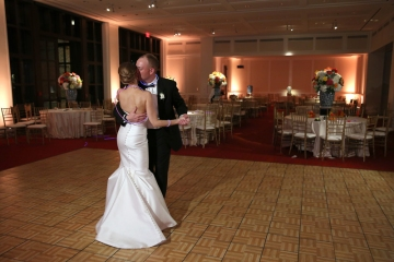 Dallas-Wedding-Planner-Highland-Park-United-Methodist-Church-and-The-Bush-Institute-Spring-Colors-Wedding-69