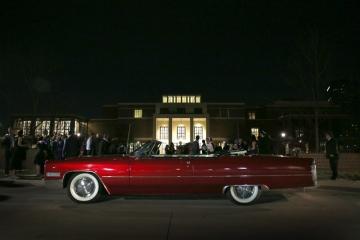 Dallas-Wedding-Planner-Highland-Park-United-Methodist-Church-and-The-Bush-Institute-Spring-Colors-Wedding-70