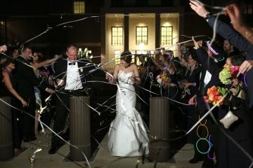 Dallas-Wedding-Planner-Highland-Park-United-Methodist-Church-and-The-Bush-Institute-Spring-Colors-Wedding-71