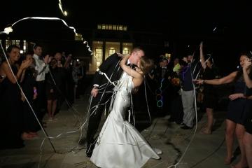 Dallas-Wedding-Planner-Highland-Park-United-Methodist-Church-and-The-Bush-Institute-Spring-Colors-Wedding-72