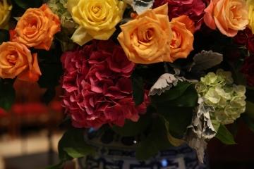 Dallas-Wedding-Planner-Highland-Park-United-Methodist-Church-and-The-Bush-Institute-Spring-Colors-Wedding-02