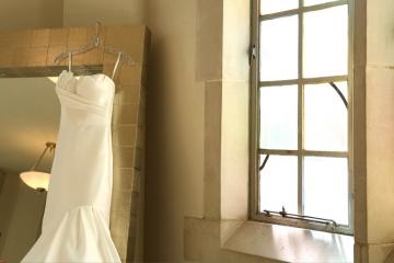 Dallas-Wedding-Planner-Highland-Park-United-Methodist-Church-and-The-Bush-Institute-Spring-Colors-Wedding-05