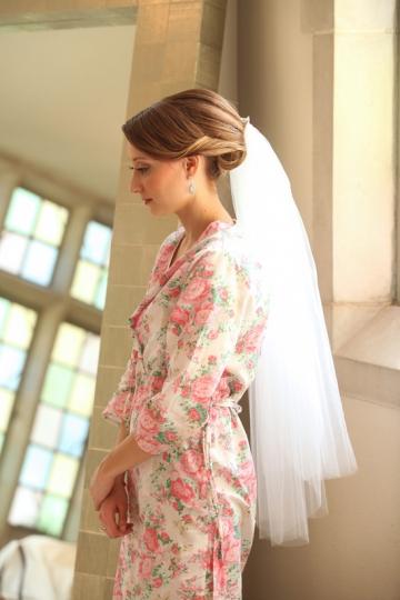 Dallas-Wedding-Planner-Highland-Park-United-Methodist-Church-and-The-Bush-Institute-Spring-Colors-Wedding-07