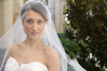 Dallas-Wedding-Planner-Highland-Park-United-Methodist-Church-and-The-Bush-Institute-Spring-Colors-Wedding-12