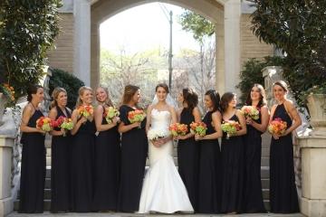 Dallas-Wedding-Planner-Highland-Park-United-Methodist-Church-and-The-Bush-Institute-Spring-Colors-Wedding-14