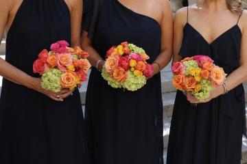 Dallas-Wedding-Planner-Highland-Park-United-Methodist-Church-and-The-Bush-Institute-Spring-Colors-Wedding-15