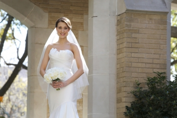 Dallas-Wedding-Planner-Highland-Park-United-Methodist-Church-and-The-Bush-Institute-Spring-Colors-Wedding-16