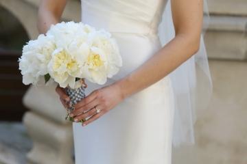 Dallas-Wedding-Planner-Highland-Park-United-Methodist-Church-and-The-Bush-Institute-Spring-Colors-Wedding-17