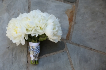 Dallas-Wedding-Planner-Highland-Park-United-Methodist-Church-and-The-Bush-Institute-Spring-Colors-Wedding-19
