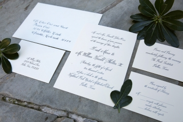 Dallas-Wedding-Planner-Highland-Park-United-Methodist-Church-and-The-Bush-Institute-Spring-Colors-Wedding-20