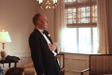 Dallas-Wedding-Planner-Highland-Park-United-Methodist-Church-and-The-Bush-Institute-Spring-Colors-Wedding-22