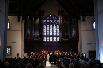 Dallas-Wedding-Planner-Highland-Park-United-Methodist-Church-and-The-Bush-Institute-Spring-Colors-Wedding-23