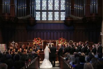 Dallas-Wedding-Planner-Highland-Park-United-Methodist-Church-and-The-Bush-Institute-Spring-Colors-Wedding-26