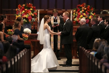 Dallas-Wedding-Planner-Highland-Park-United-Methodist-Church-and-The-Bush-Institute-Spring-Colors-Wedding-27