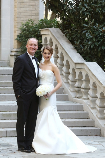 Dallas-Wedding-Planner-Highland-Park-United-Methodist-Church-and-The-Bush-Institute-Spring-Colors-Wedding-34