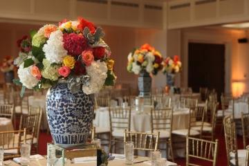 Dallas-Wedding-Planner-Highland-Park-United-Methodist-Church-and-The-Bush-Institute-Spring-Colors-Wedding-38