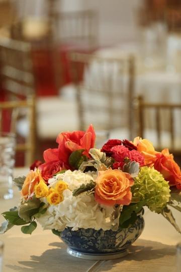 Dallas-Wedding-Planner-Highland-Park-United-Methodist-Church-and-The-Bush-Institute-Spring-Colors-Wedding-42
