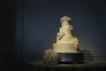 Dallas-Wedding-Planner-Highland-Park-United-Methodist-Church-and-The-Bush-Institute-Spring-Colors-Wedding-50