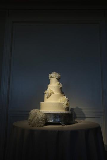 Dallas-Wedding-Planner-Highland-Park-United-Methodist-Church-and-The-Bush-Institute-Spring-Colors-Wedding-51