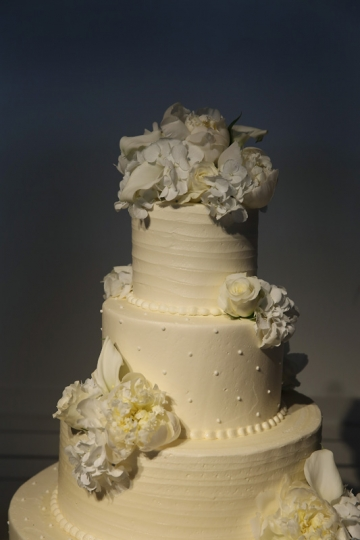 Dallas-Wedding-Planner-Highland-Park-United-Methodist-Church-and-The-Bush-Institute-Spring-Colors-Wedding-52