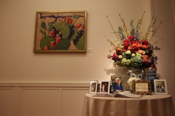 Dallas-Wedding-Planner-Highland-Park-United-Methodist-Church-and-The-Bush-Institute-Spring-Colors-Wedding-56