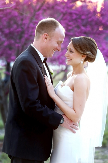 Dallas-Wedding-Planner-Highland-Park-United-Methodist-Church-and-The-Bush-Institute-Spring-Colors-Wedding-58