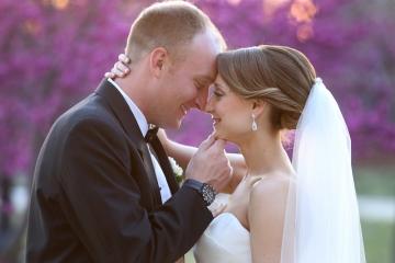 Dallas-Wedding-Planner-Highland-Park-United-Methodist-Church-and-The-Bush-Institute-Spring-Colors-Wedding-59