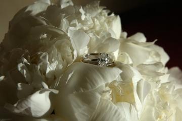 Dallas-Wedding-Planner-Highland-Park-United-Methodist-Church-and-The-Bush-Institute-Spring-Colors-Wedding-64