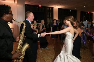 Dallas-Wedding-Planner-Highland-Park-United-Methodist-Church-and-The-Bush-Institute-Spring-Colors-Wedding-67