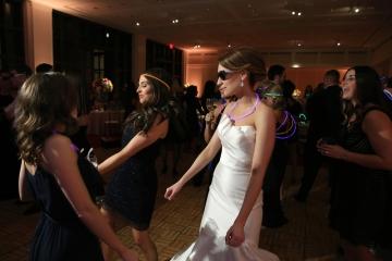Dallas-Wedding-Planner-Highland-Park-United-Methodist-Church-and-The-Bush-Institute-Spring-Colors-Wedding-68