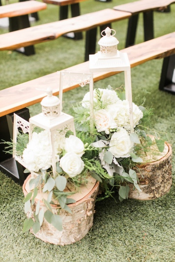 white-black-and-green-wedding-at-stone-crest-venue-05