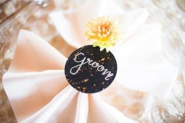 Dallas-Wedding-Planner-Hickory-Street-Annex-Sparkle-Glitter-Gold-Wedding-04
