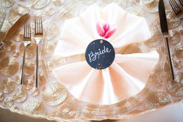 Dallas-Wedding-Planner-Hickory-Street-Annex-Sparkle-Glitter-Gold-Wedding-06