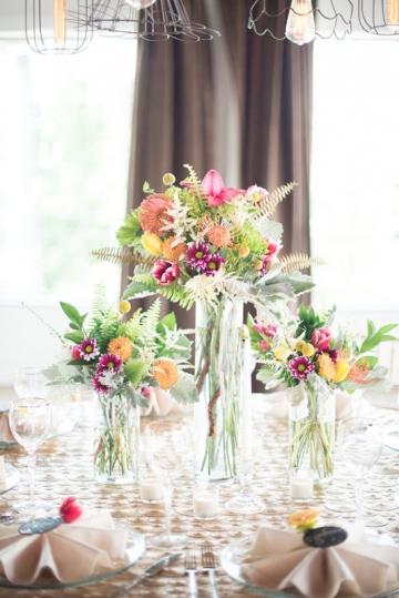 Dallas-Wedding-Planner-Hickory-Street-Annex-Sparkle-Glitter-Gold-Wedding-11
