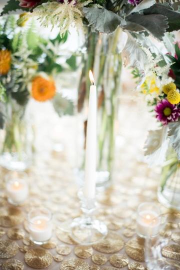 Dallas-Wedding-Planner-Hickory-Street-Annex-Sparkle-Glitter-Gold-Wedding-12