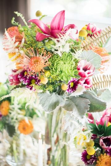 Dallas-Wedding-Planner-Hickory-Street-Annex-Sparkle-Glitter-Gold-Wedding-13
