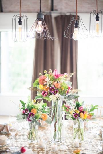Dallas-Wedding-Planner-Hickory-Street-Annex-Sparkle-Glitter-Gold-Wedding-15