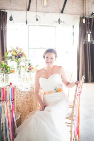 Dallas-Wedding-Planner-Hickory-Street-Annex-Sparkle-Glitter-Gold-Wedding-25