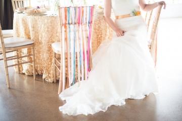 Dallas-Wedding-Planner-Hickory-Street-Annex-Sparkle-Glitter-Gold-Wedding-26
