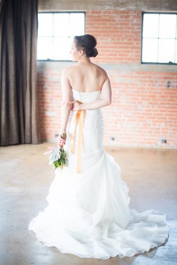 Dallas-Wedding-Planner-Hickory-Street-Annex-Sparkle-Glitter-Gold-Wedding-32