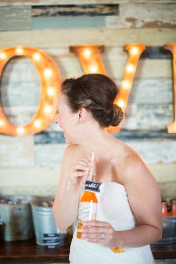 Dallas-Wedding-Planner-Hickory-Street-Annex-Sparkle-Glitter-Gold-Wedding-35