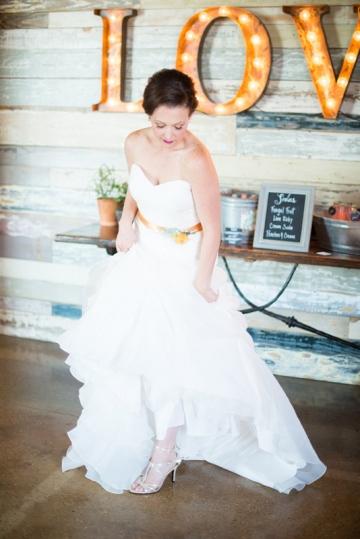 Dallas-Wedding-Planner-Hickory-Street-Annex-Sparkle-Glitter-Gold-Wedding-42