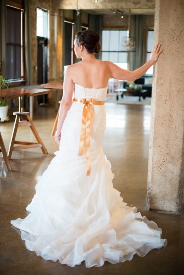 Dallas-Wedding-Planner-Hickory-Street-Annex-Sparkle-Glitter-Gold-Wedding-44